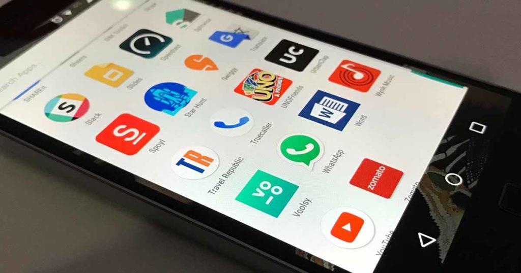 Cómo un antivirus protege tu dispositivo Android