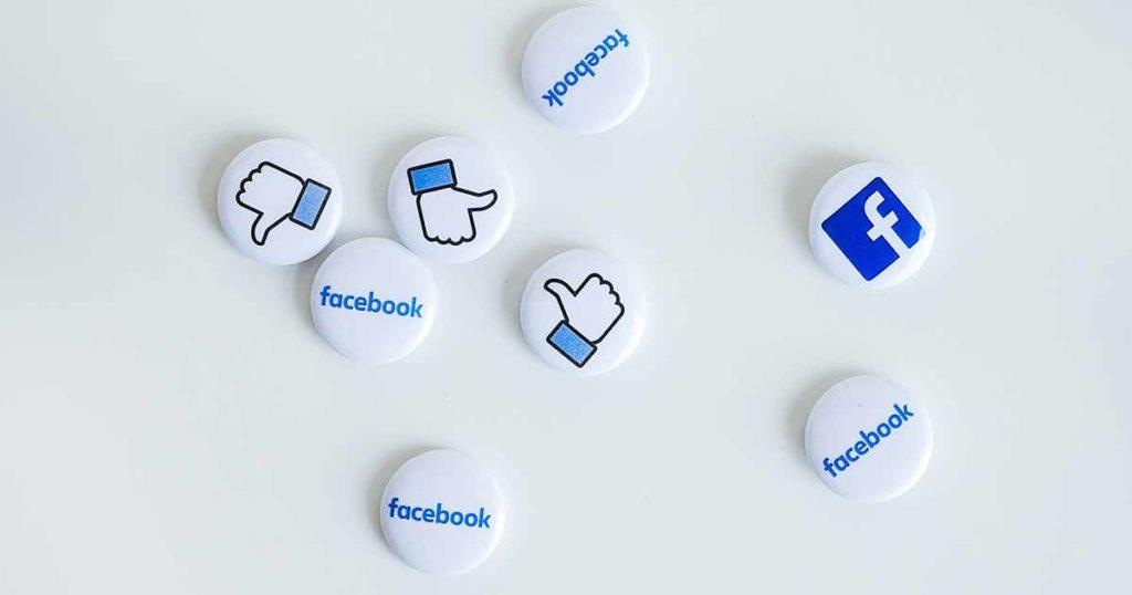 Error de Facebook afectó a más de 13 millones de usuarios, para hacer públicos los posts
