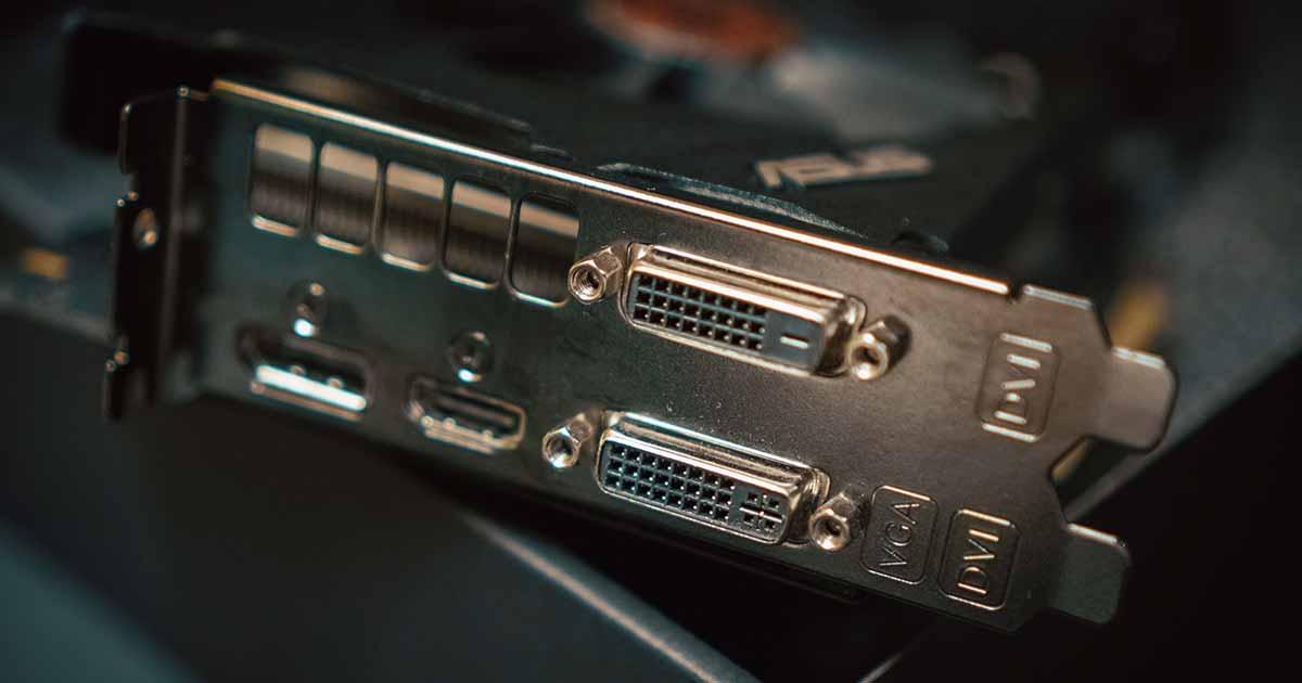 Hardware equipos de escritorio y portátiles Impresoras