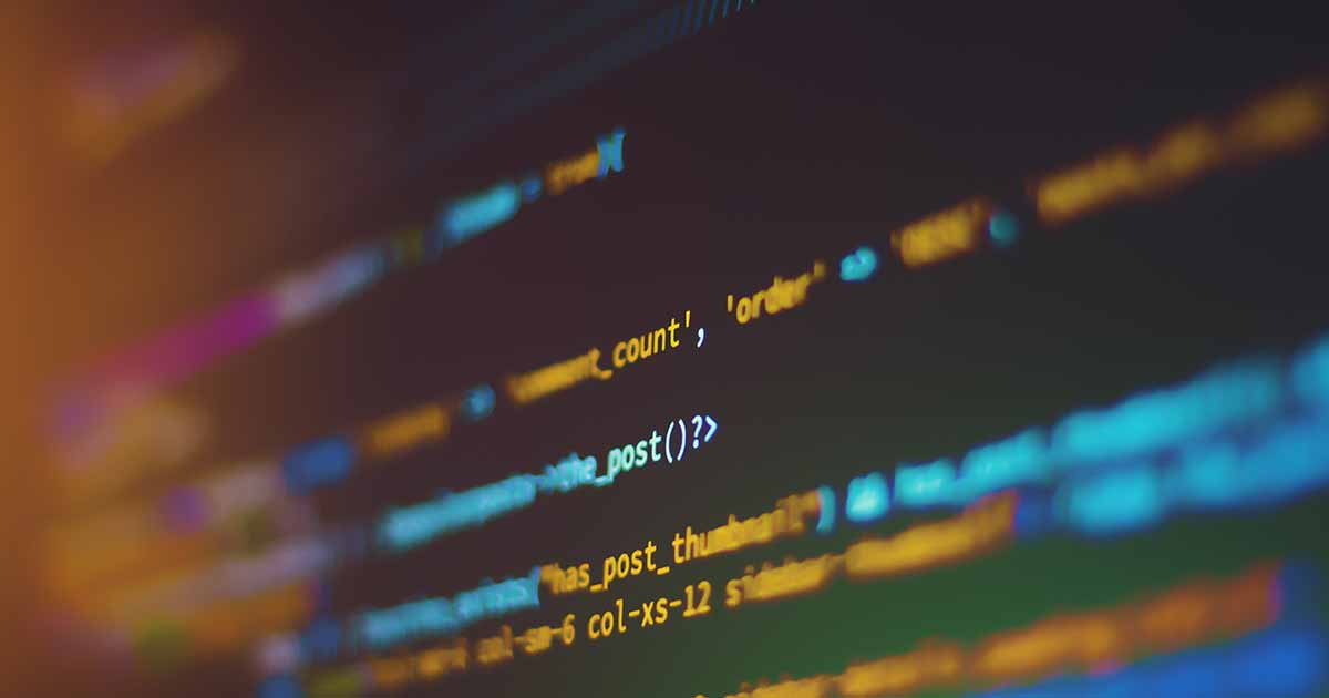 Lanzan ajuste para vulnerabilidades importantes similares a BlueKeep que afectan a Windows 10