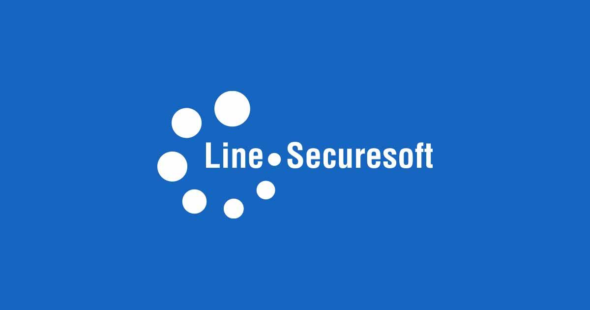 Line Securesoft Seguridad informática Bogotá