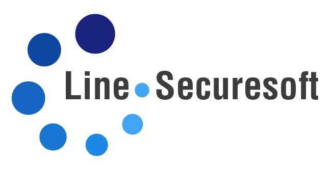 Line Securesoft