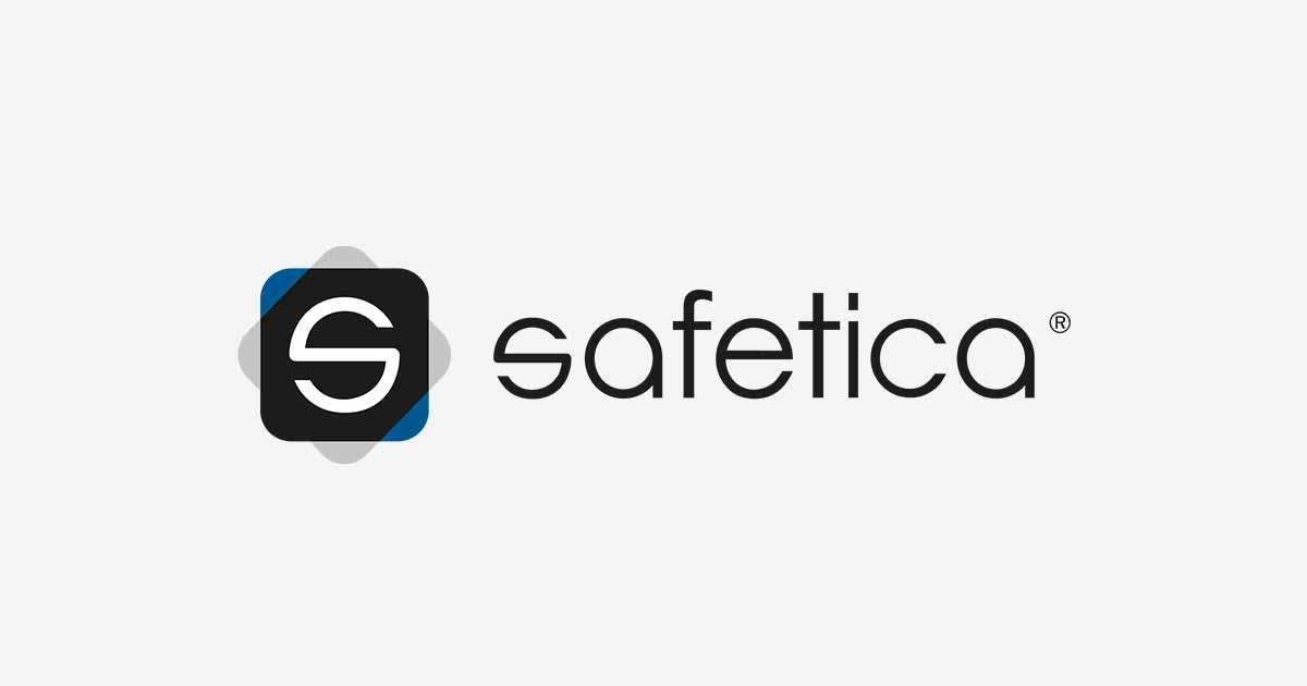 DLP Safetica