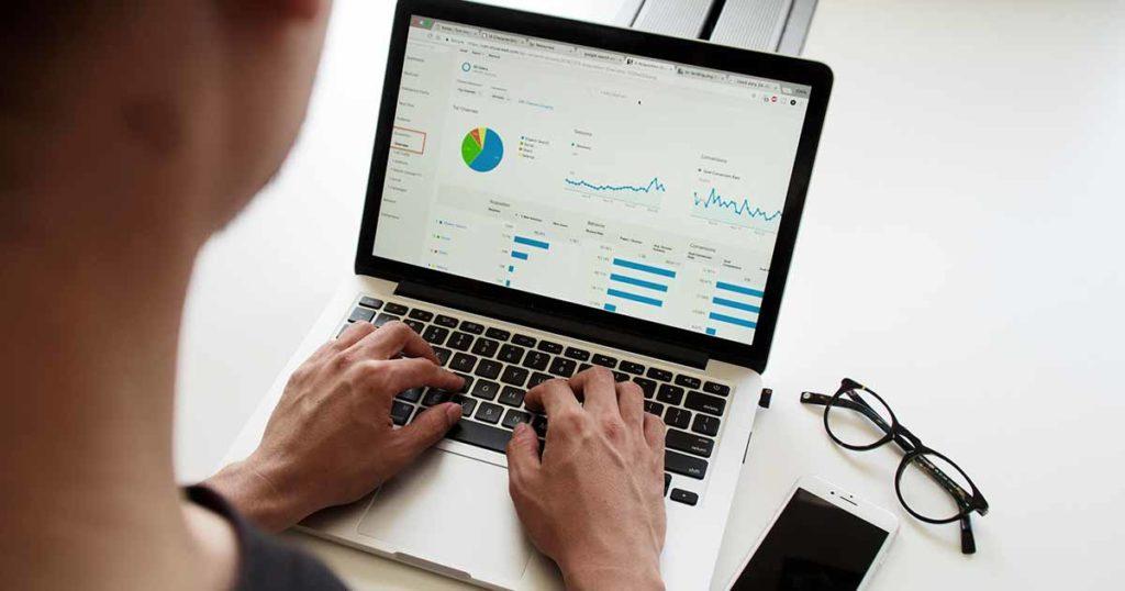 Preocupación por dato histórico en fuga de datos de compañía