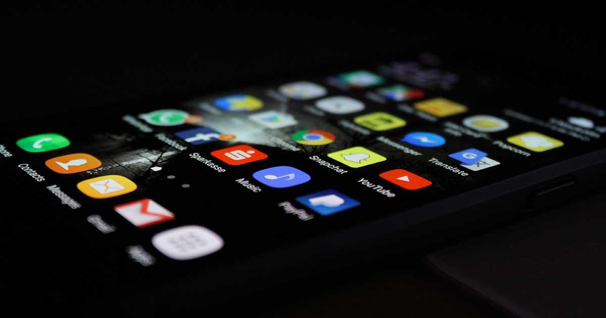 Vulnerabilidad crítica en Android permite reemplazar apps legítimas por maliciosas